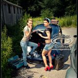 Fotoshooting-M&N Bodypainting-enginecheck2- ©Crazy Colors2012
