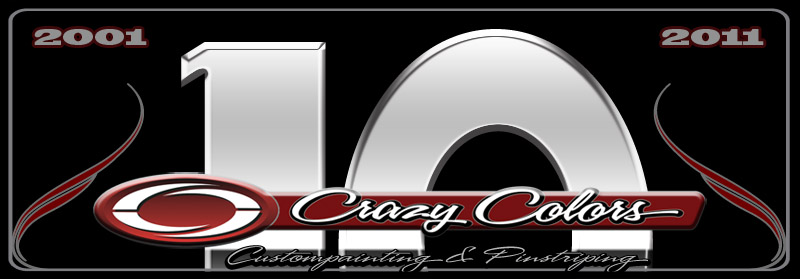 tl_files/cc/fotos/blog/2011 Crazy Colors 10years anniversary.jpg